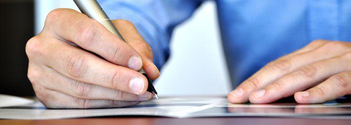 appalti-contratti-pubblici