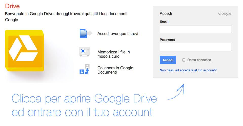 drive_simu