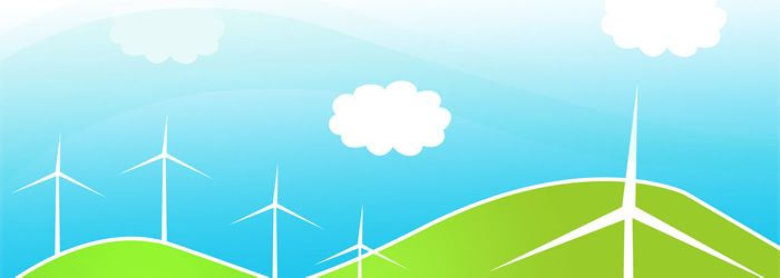 energia-e-ambiente