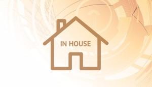 """Sulla fallibilità delle Società """"In House"""" - Xavier Santiapichi e Gaetano Pecoraro"""