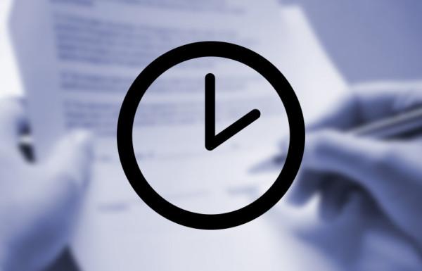La scadenza dei contratti pubblici: continua l'illegittima prassi dei rinnovi e delle proroghe
