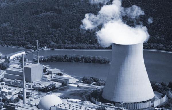 Il Tribunale di Roma condanna la Presidenza del Consiglio a restituire ai Comuni gravati da servitù nucleari la cifra di circa 100 mln di euro oltre interessi