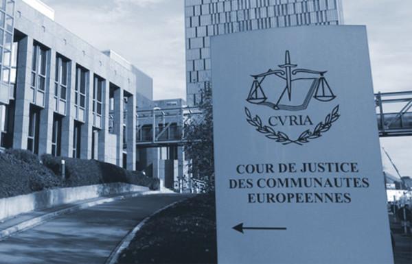 """Criterio dell'offerta economicamente più vantaggiosa negli appalti: la Corte di Giustizia UE si pronuncia sull'obbligo della P.a. di (non) """"esplodere"""" i pesi ponderali"""