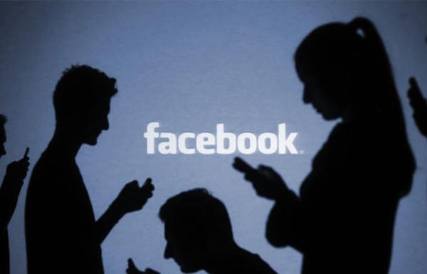 La responsabilità genitoriale per mancato controllo dei figli su Facebook