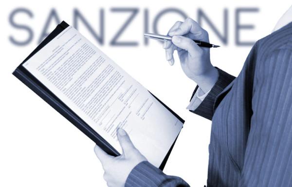 Sanzione edilizia ex art. 38 DPR 380/2001: il terzo acquirente di buona fede è sanzionabile?