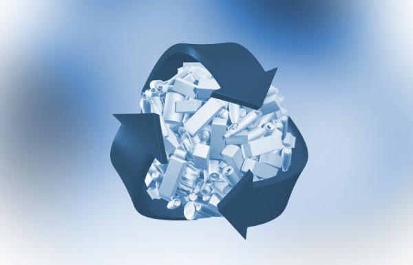Sottoprodotto: lo è solo il rifiuto riutilizzabile