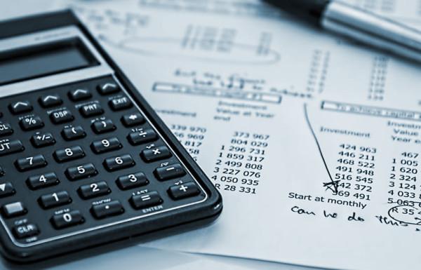 Project financing: nessun risarcimento per la revoca dell'intera procedura.