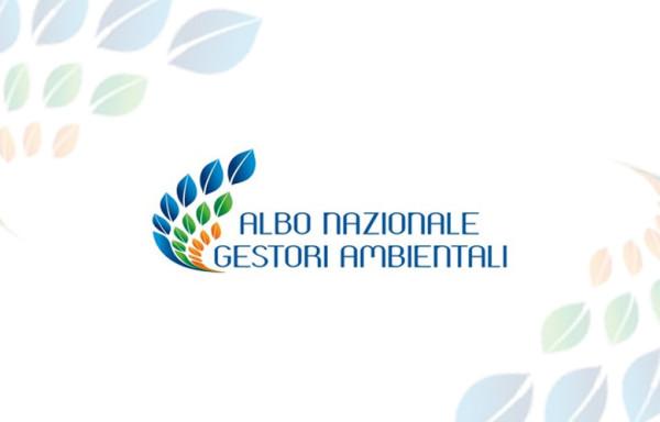 Albo Nazionale dei Gestori Ambientali: il Consiglio di Stato sconfessa l'ANAC