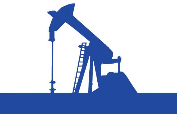 """Il nuovo """"decreto trivelle"""" e l'esplorazione idrocarburi entro le 12 miglia"""