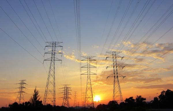 Imprese energivore: per la Corte di Giustizia è legittima (ma forse no) la limitazione italiana degli incentivi alle sole imprese manifatturiere