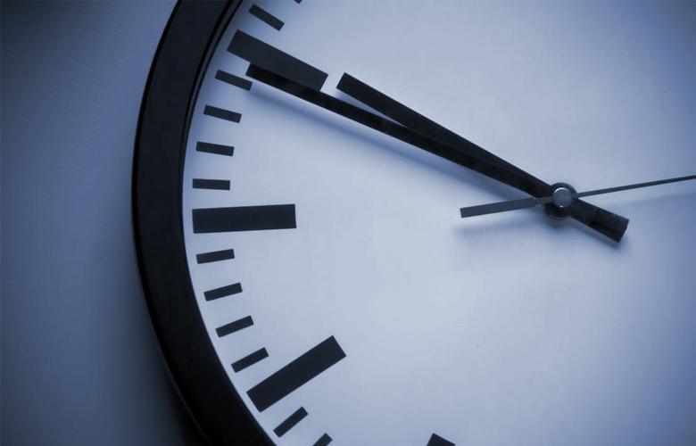 ritardo-nella-consegna-dei-lavori-ed-eventuale-richiesta-di-risarcimento-delleventuale-danno-subito-dalla-stazione-appaltatrice