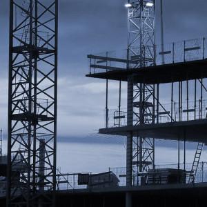 L'Adunanza Plenaria del Consiglio di Stato si pronuncia sulla (il)legittimità del condono edilizio