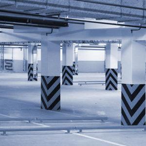 Lo Studio Santiapichi si aggiudica il contratto per il supporto giuridico al Comune di Merano per la realizzazione di un parcheggio sotterraneo