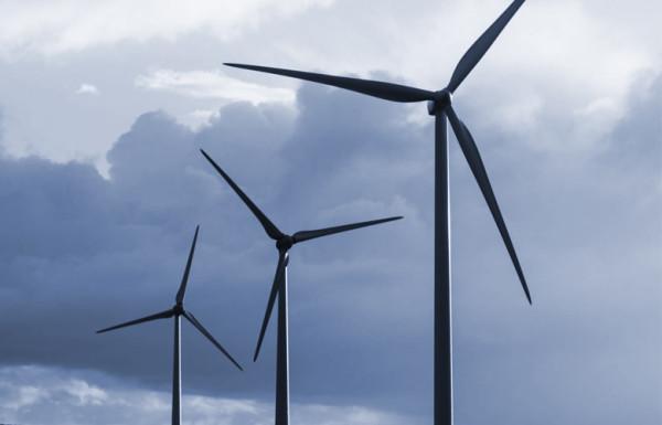 Il TAR Sicilia blocca il parco eolico off-shore di Gela