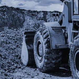 """Terre e rocce da scavo: come (e da quando) opera il divieto di """"stabilizzazione a calce"""""""