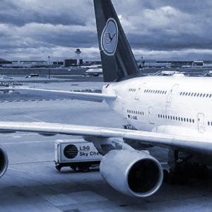 La giurisdizione sui gestori aeroportuali