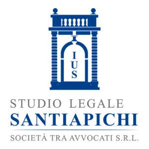 """Lo Studio legale Santiapichi si trasforma in """"Società tra Avvocati"""""""