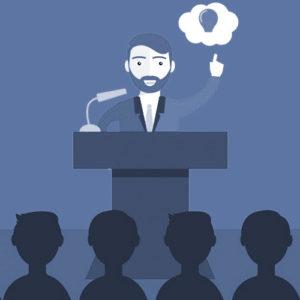 """Al via il """"Dibattito pubblico"""" per le grandi opere"""