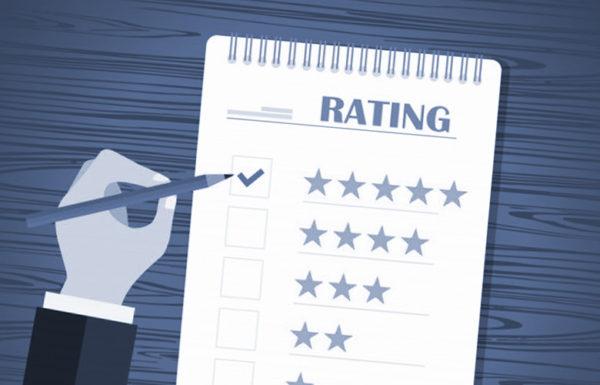 Avvalimento anche per la certificazione di qualità