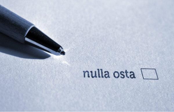 Istanza di rilascio di Nulla Osta dell'Ente Parco: il Tar Lazio non convince sul silenzio–rifiuto