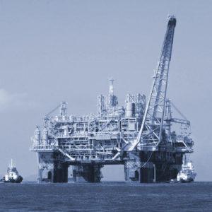 La corte Costituzionale conferma la legittimità delle ricerche petrolifere