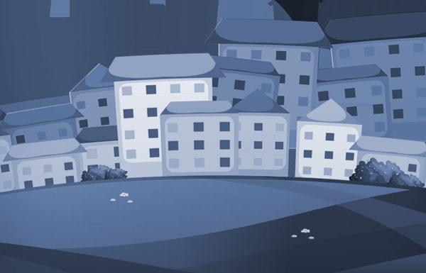 Ordinanza di acquisizione gratuita dell'immobile abusivo: è necessaria l'indicazione puntuale dell'area di sedime e delle ulteriori aree da acquisire