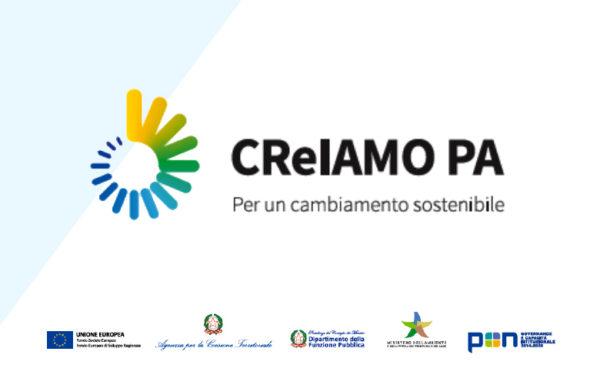 """L'Avv. Santiapichi coordinerà i lavori del Convegno a Potenza sul tema: """"Valutazione di Impatto Ambientale: Novità introdotte dal D.Lgs.104/2017"""""""