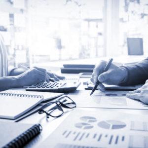 Sub-appalto e requisiti economico-finanziari e criterio discretivo tra RTI verticali ed orizzontali negli appalti diversi dai lavori