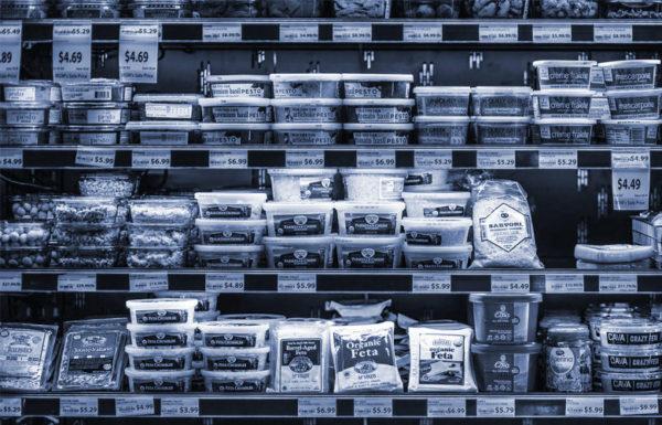 Sicurezza alimentare: rintracciabilità dei prodotti alimentari e poteri amministrativi in una recente sentenza (nota di commento della sentenza del T.A.R. Calabria del 21 gennaio 2019)