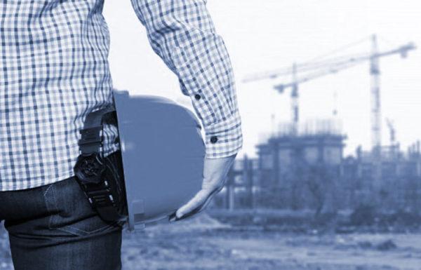 Giurisdizione e responsabilità del Comune per omessa vigilanza edilizia: un nuovo fronte di responsabilità per la P.A.