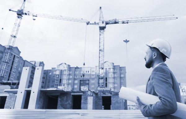 Condono edilizio e restrizioni introdotte dalla legge regionale