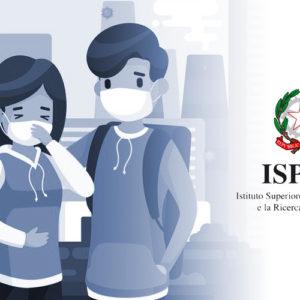 Il Danno Ambientale in Italia: Primo Rapporto ISPRA