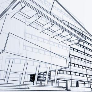 Condono edilizio ed idoneità statica