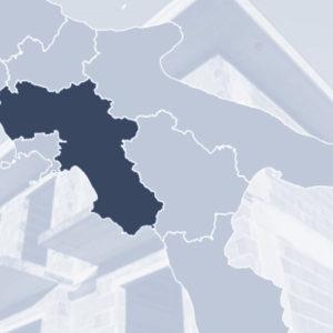 Accertamento di Conformità, il Tar Campania fa il punto nella sentenza n. 1213 del 23 marzo 2020