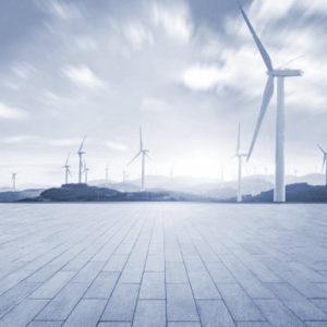 Assenza del titolo abilitativo per gli impianti c.d. minieolici e favor normativo per lo sviluppo del settore delle energie rinnovabili