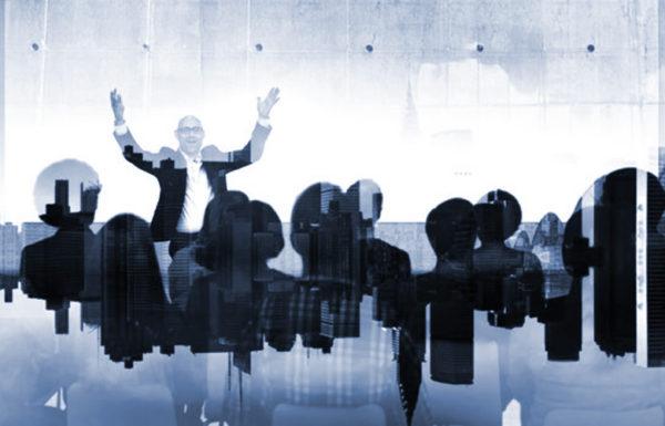 Conferenza di servizi, competenze delle singole amministrazioni partecipanti e concetto di posizioni prevalenti