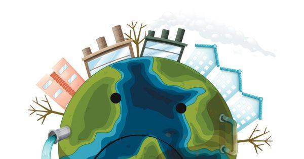 Contaminazione storica: competenze e responsabilità sulle misure preventive e sulla bonifica