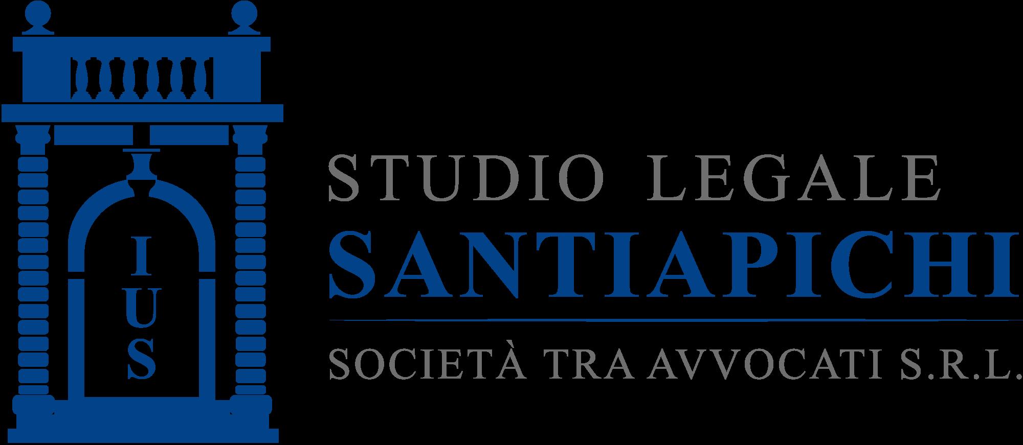 Studio Legale Santiapichi