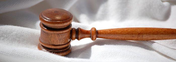 servizi-settori-santiapichi-studio-legale
