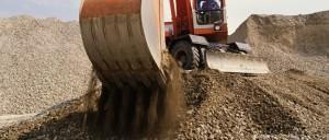 Terre e rocce da scavo: confermata la competenza esclusiva dello Stato