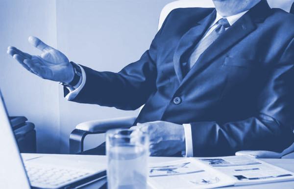 Cessione di ramo d'azienda e sorte della SOA: l'Adunanza Plenaria esclude l'automatico trasferimento dei requisiti