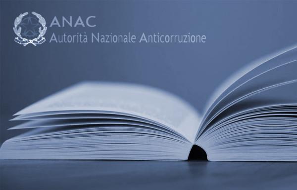 In house: il Consiglio di Stato sui nuovi poteri previsti dalle Linee Guida ANAC