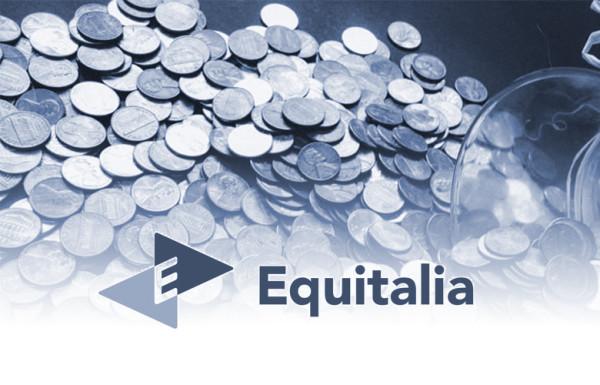 Accesso agli atti amministrativi di EQUITALIA: l'interessato ha il diritto di conoscere – nel caso di obbligazioni solidali – quanto ha effettivamente incassato EQUITALIA