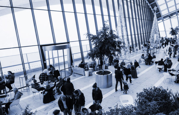Ripensamenti della P.A. e legittimo affidamento del privato: via libera all'irresponsabilità