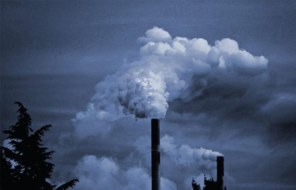 La responsabilità dell'inquinamento