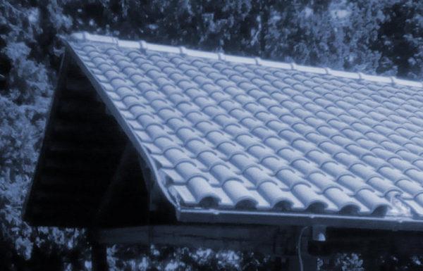 Le tettoie: titolo edilizio o attività edilizia libera?