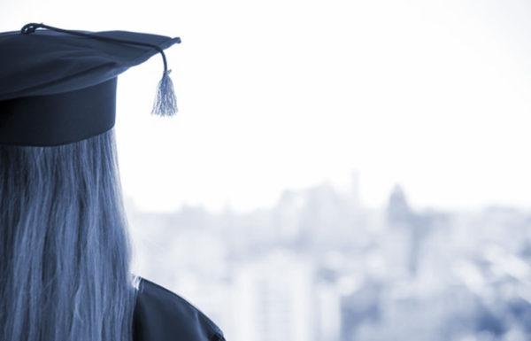"""""""Numero chiuso"""" nelle Università e sindacato giurisdizionale (in particolare sul recente test di accesso a medicina)"""