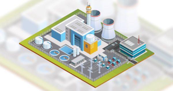 Lo Studio Santiapichi vince la causa per i Comuni nucleari: oltre 100 mln di euro