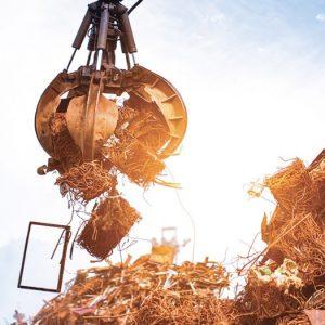 Mutamenti normativi ed adeguamento dei costi di gestione post – mortem della discarica. La CGUE fra salvaguardia dell'ambiente e tutela del legittimo affidamento. Il caso AMA – Co.La.Ri.