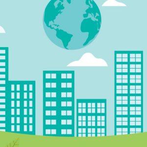 Valutazione di Impatto Ambientale e procedura di screening: alla ricerca di un equilibrio